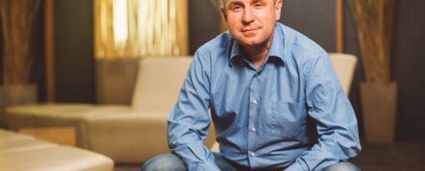 Tomaz Gorec